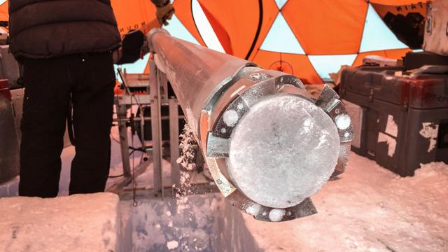 antarctica-ice-core---med