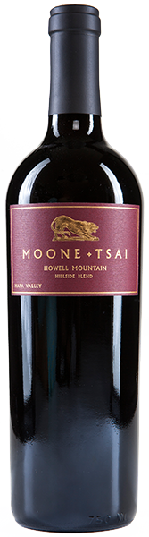 howell-mountain-hillside-blend