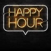 happy-hour---1