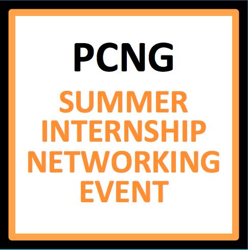 pcng-2020-summer-intern-logo-square