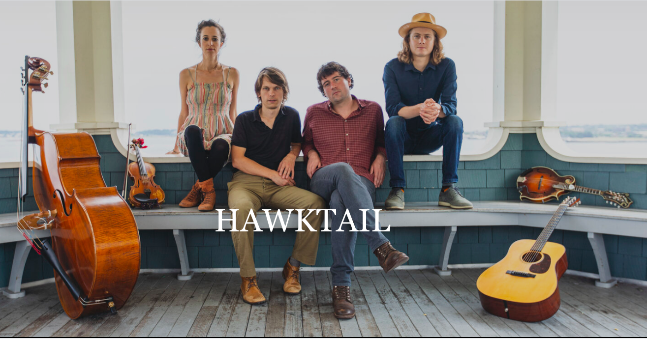 20210331-brittany-haas-hawktail-band