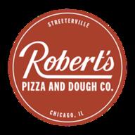 roberts-round-logo