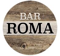bar-roma-logo