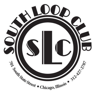 south-loop-club---1