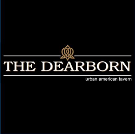 dearborn-square-logo
