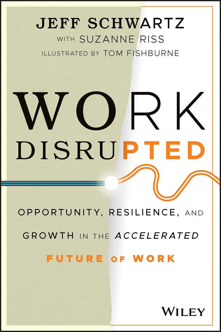 work-disrupted-cover